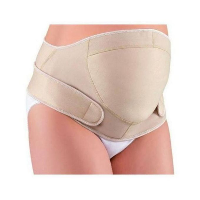 sibote ceinture abdominale liant pour femme enceinte acheter en ligne jumia maroc. Black Bedroom Furniture Sets. Home Design Ideas