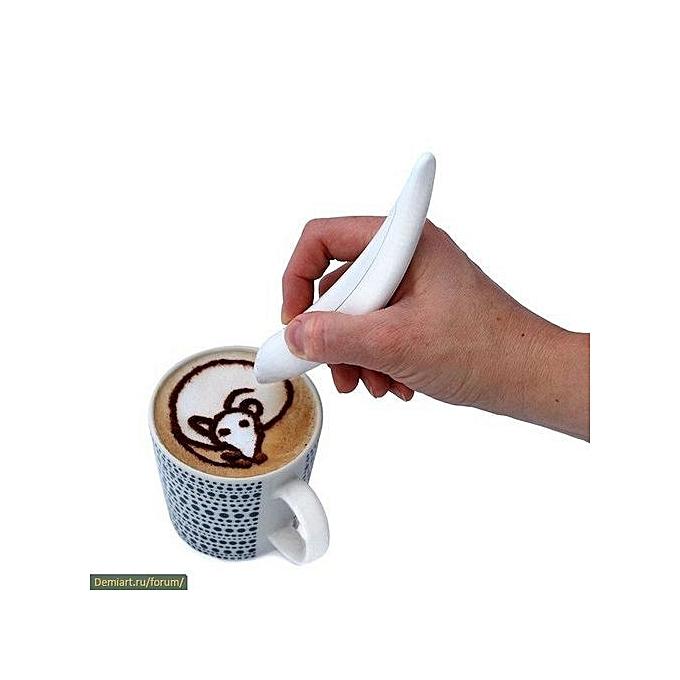 Crayon pour crire sur le caf achat arts de tables for Achat ustensiles cuisine