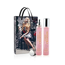 Eau de parfum au Maroc   Achat Eau de parfum à prix pas cher   Jumia 4b350267247f