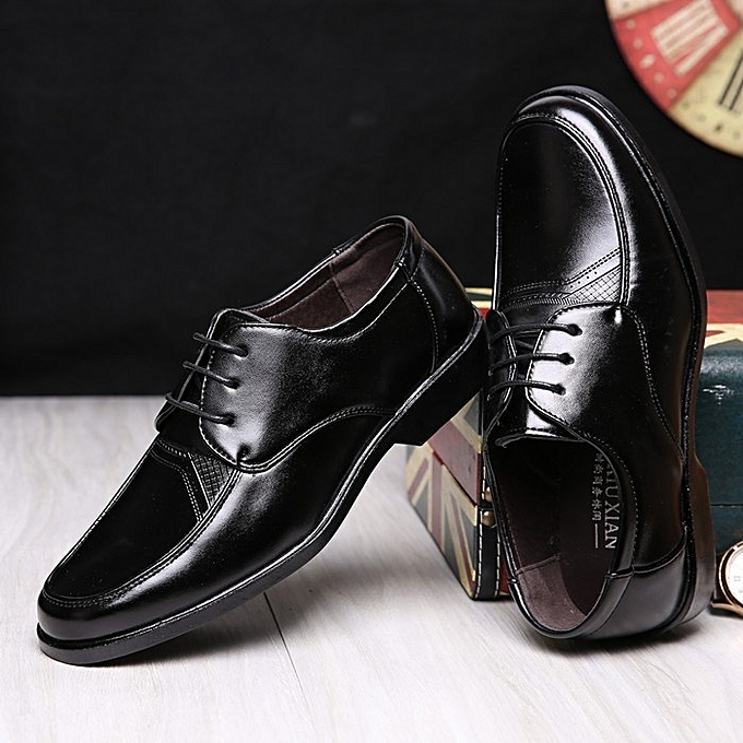 Autre Spring and Autumn   Autumn 's Security Chef's Work Shoes à prix pas cher  | Jumia Maroc 441208