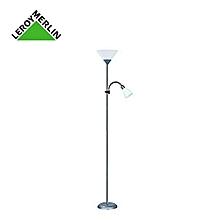 Luminaire & Eclairage Maroc | Lampe, Ampoule & Spot au ...