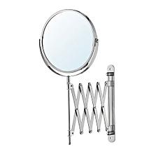 Miroirs Ikea à Prix Pas Cher Jumia Maroc