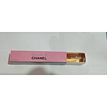 Eau De Parfum Femme Chanel à Prix Pas Cher Jumia Maroc