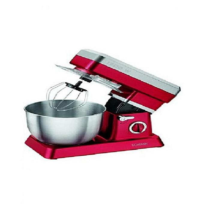 bomann robot multifonction xxl 1200w bomann allemand rouge au maroc prix pas cher. Black Bedroom Furniture Sets. Home Design Ideas