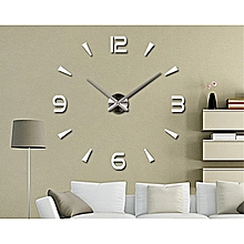 dfbcac24b أفضل أسعار ساعات الحائط بالمغرب | اشتري ساعات الحائط | جوميا المغرب
