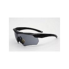 8ea790dd207 Flameproof Crossbow ESS Goggles Sunglasses