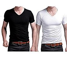 cdf0ad0a T-Shirts Homme Maroc   Achat T-Shirts Homme en ligne pas cher   Jumia MA
