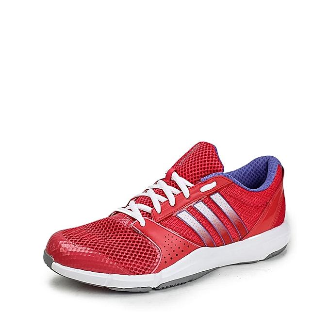 9cb6714e7e6b Adidas Chaussures de course ClimaCool x-trainer à prix pas cher ...