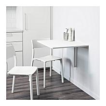 Ikea Maroc Meubles Pour Maison Et Jardin A Prix Bas Jumia Ma