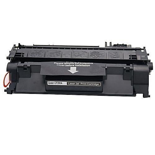 Mocro 80a CF280A HP Laserjet P2035 P2035n P2055dn