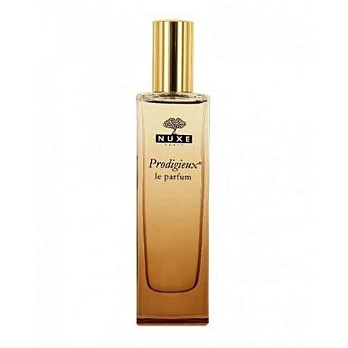 Commandez Nuxe Prodigieux Eau de Parfum - 50 ml à prix pas cher ... 6777e384cc8