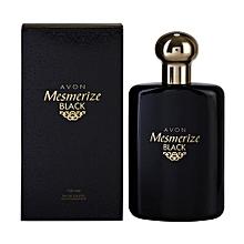 Maroc CherJumia À Pas Avon Parfums Homme Prix MSzVpqUG