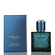 Versace Maroc Achat Vente Produits Versace à Prix Pas Cher Jumia