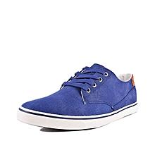 45fb883bd15 T.P.T SHOES Baskets - Bleu