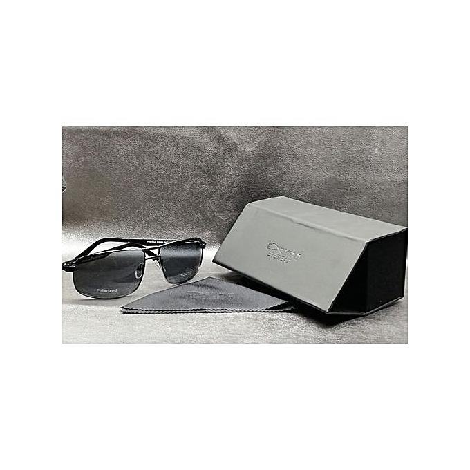 Autre Les lunettes de soleil hommes à prix pas cher   Black Friday ... e0520d81d97e