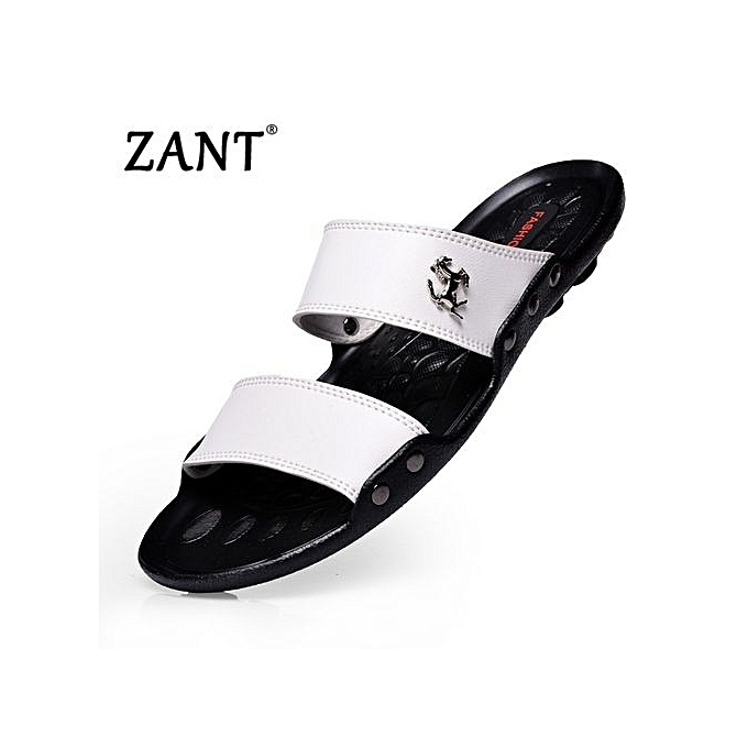 's Flops Brand Flip Slippers Summer Fashion Luxury Zant 8Fznw5xCq