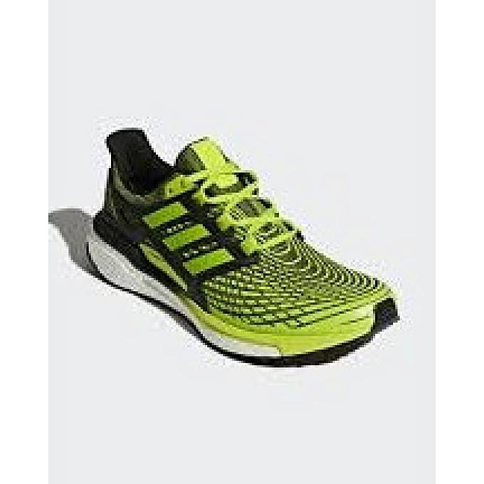 Cp9542 Boost Course De Energy Commandez M À Chaussures Adidas wFq1pxxv0