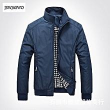 dd6f877693a3 Vestes   Manteaux pour Hommes - Vêtements en Ligne   Jumia Maroc