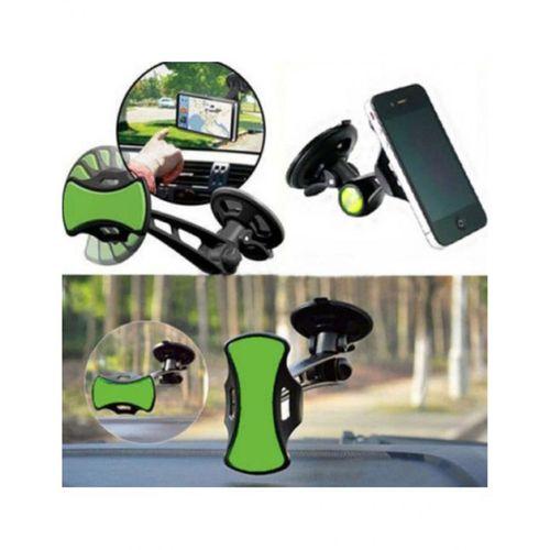 as seen on tv gripgo voiture universel pour t l phones mobiles mont gps support de navigation. Black Bedroom Furniture Sets. Home Design Ideas