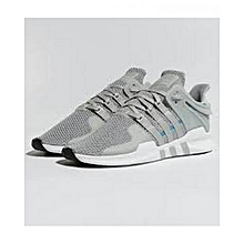 897593cee16 CHAUSSURES EQT MODERNES HOMME CQ3005