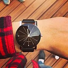 952d8fb43 أفضل أسعار الساعات بالمغرب | اشتري الساعات | جوميا المغرب