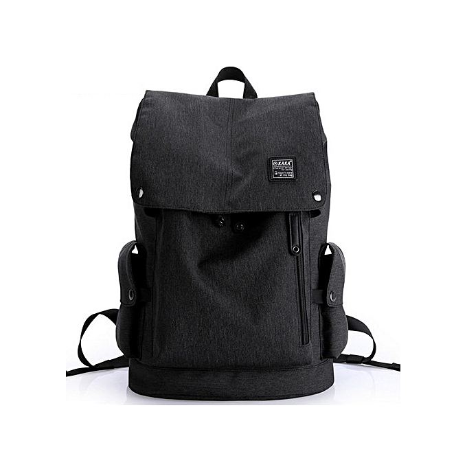 OEM Hot Hot Décontracté School sac à dos Hommes's sac à dos High-quality Wear-resisting à prix pas cher
