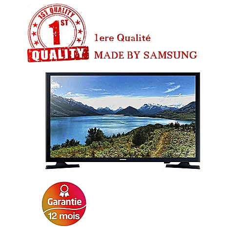 5cd78f611d9 ... cm THOMSON pas cher à prix Auchan. 32″ HD UA32N5003AKXMV - LED TV –  Noir  Samsung ...