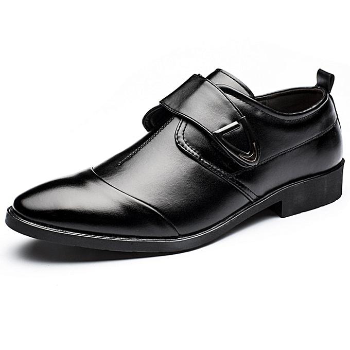 Other Chaussures Pour Hommes à prix pas cher    Jumia Maroc