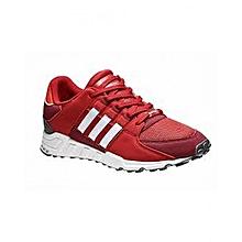 5c59ba203d3391 Jumia Chaussures amp; Maroc Ligne En Vêtements ma Adidas UqYPgZ ...