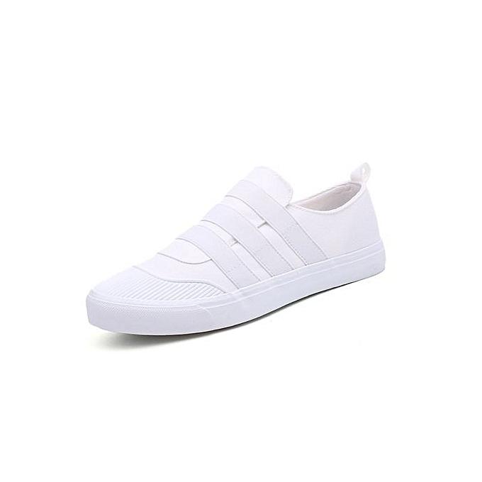 Other Men's Flat baskets Canvas School chaussures à prix pas cher    Jumia Maroc