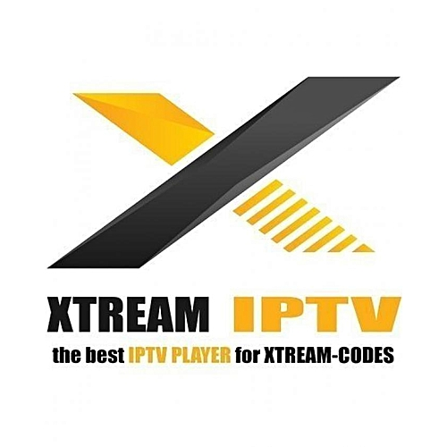 xtream codes iptv