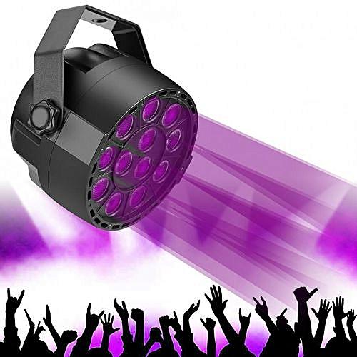 Disco Bar Party Par Lighting Light 12 Club Stage Dj Pub Showeu rdCxoeQBW