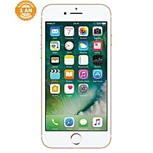 Iphone 7 Au Maroc Achat En Ligne Meilleur Prix Avis Fiche