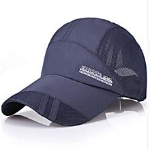 Casquette   chapeau Maroc   Accessoires Homme en ligne   Jumia.ma 8b12dcda92b7
