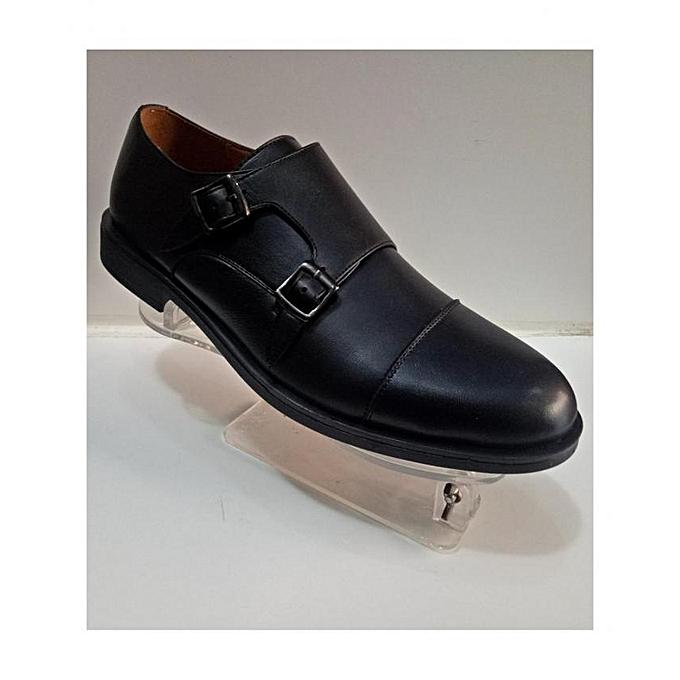 Générique Chaussures classe    pour homme à prix pas cher  | Jumia Maroc a06518