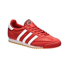 متجر Adidas بالمغرب   جميع منتجات Adidas   جوميا المغرب 07da98ef3de