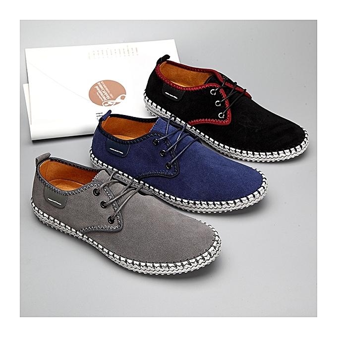UNIVERSAL Sandals & Beach Shoes Shoes Shoes à prix pas cher    Jumia Maroc 114921