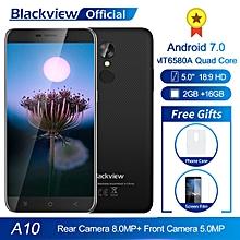 أفضل أسعار Blackview هواتف اندرويد بالمغرب اشتري Blackview