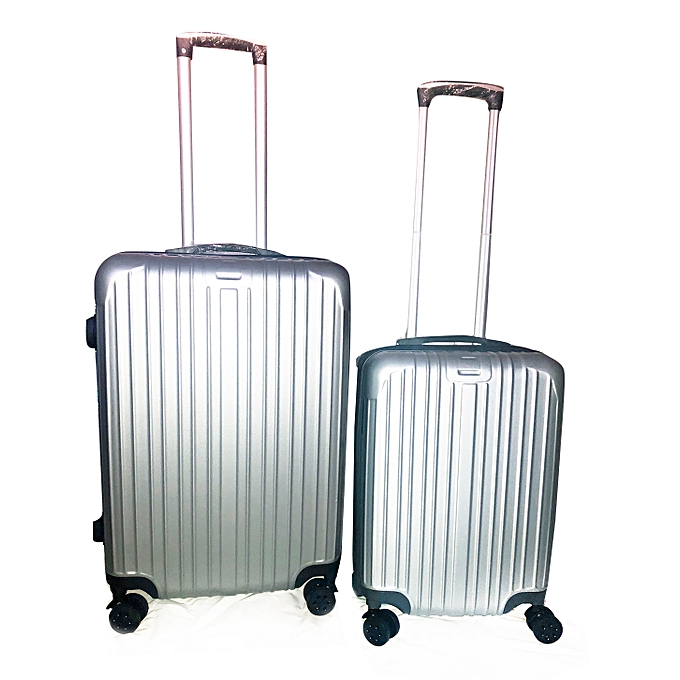 16529388514c5 Générique حقيبة سفر - شنط سفر- حقائب الملابس