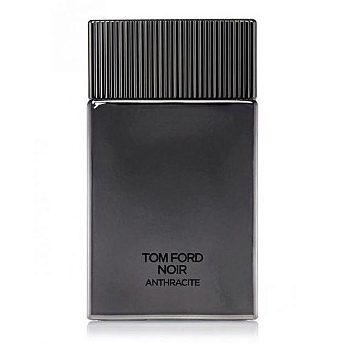 a44b652e1e Tom Ford Noir Anthracite de Tom Ford - Eau de Parfum 100ml à prix ...