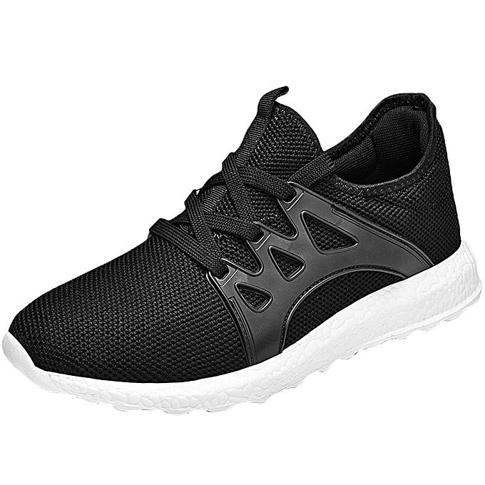 Fashion baskets Hommes chaussures 2019 rehaussantes Chaussures de basketball à talons hauts à prix pas cher    Jumia Maroc