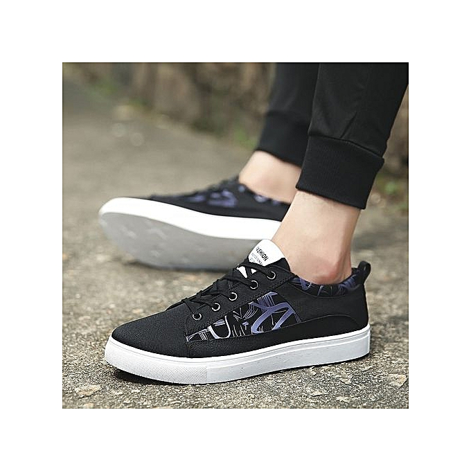 Other New Style Leisure Sports chaussures for Men à prix pas cher