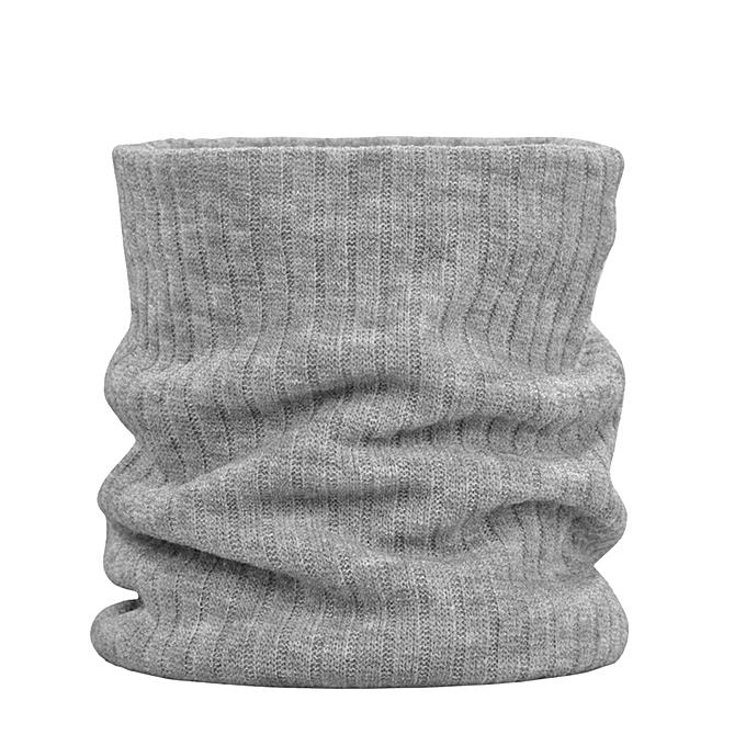 GENERAL yingwaias Neck Warm Thermal Balaclava Hood Outdoor Ski Winter Windproof Mask Hat à prix pas cher