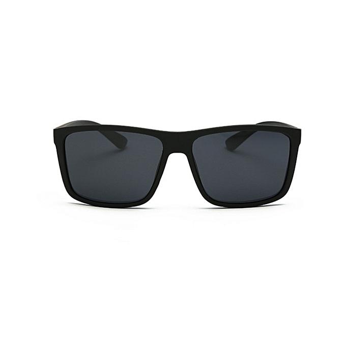 Autre نظارة شمسية   جوميا المغرب 7b642fb12620