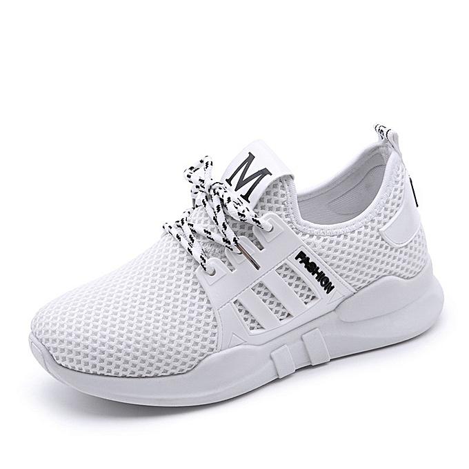 Jumia De Chaussures De Sport – Groupe Sister da83d2d0386b