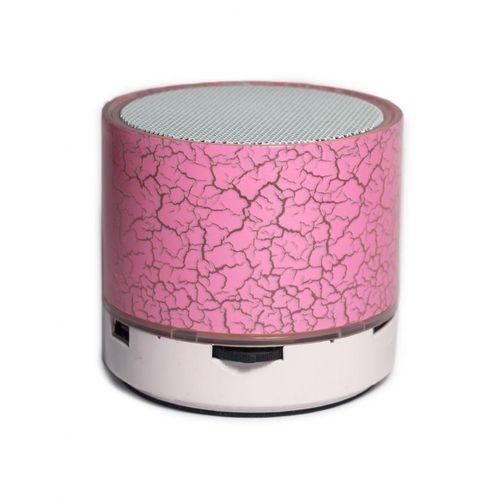 as seen on tv enceinte bluetooth avec micro mains libres. Black Bedroom Furniture Sets. Home Design Ideas