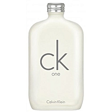 Parfum Toilette De Calvin MarocEau ma Jumia Klein tCshdQr