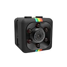 أفضل أسعار كاميرات مدمجة بالمغرب اشتري كاميرات مدمجة
