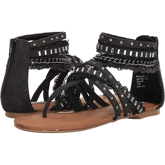 Not Rated Not Rated - Xara femme Sandal - US Tailles à prix pas cher