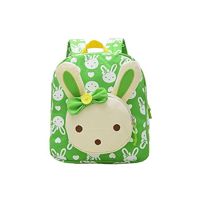 mode SingedanEnfants Insulated Toddler sac à dos With Safet Leash Packsac sac  -vert à prix pas cher